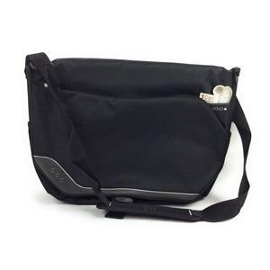 Solo Vector Collection Laptop Messenger Bag